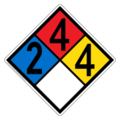 NFPA-704-NFPA-Diamonds-Sign-244.png