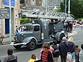 NFS Wartime Fire Appliance GXN228 (2).jpg