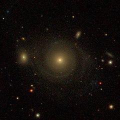 [Obrazek: 240px-NGC262_-_SDSS_DR14.jpg]