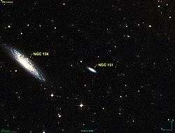 NGC 0131 DSS.jpg