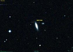 NGC 0944 DSS.jpg