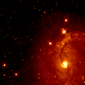 NGC 2377 hst 05479 7m wfpc2 f606wi.png