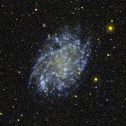 NGC 45 GALEX WikiSky.jpg