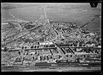 NIMH - 2011 - 0252 - Aerial photograph of 's-Hertogenbosch, The Netherlands - 1920 - 1940.jpg