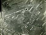 NIMH - 2155 073428 - Aerial photograph of Hilligersberg, The Netherlands.jpg