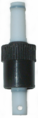 NMRtubeTeflontap.png