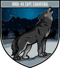 NROL-44 Mission Patch.png