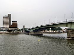 NRW, Cologne - Deutz Bridge.jpg