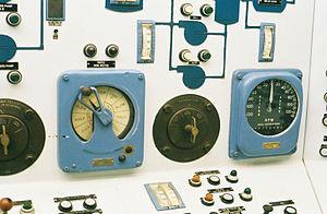 NS Savannah - Reactor Control Panel - Engine Telegraph.jpg