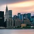 NYC-June-5 (28188200497).jpg