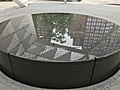 NYC AIDS Memorial Park at St Vincent's Triangle 1.jpg