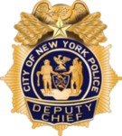 NYPD Deputy Chief Badge.png