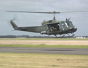 NZ3814 - Flickr - 111 Emergency.jpg