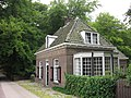 Naarden - Oud Blaricumerweg 5.jpg