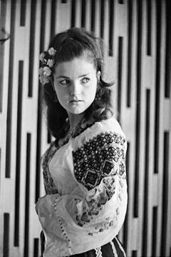Nadejda Cepraga (1972). (10851646273).jpg