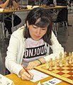 NadezhdaKharmunova16.jpg