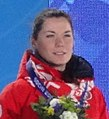 Nadezhda Skardino, Sochi 2014JPG.jpeg