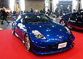 Nagoya Auto Trend 2011 (20) Nissan FAIRLADY Z (Z33) by DSCC.JPG