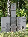 Nahrobny kamen na cintorine v Martine Priekopa.jpg