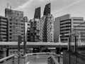 Nakagin Capsule Tower - Flickr - edson.ac.png