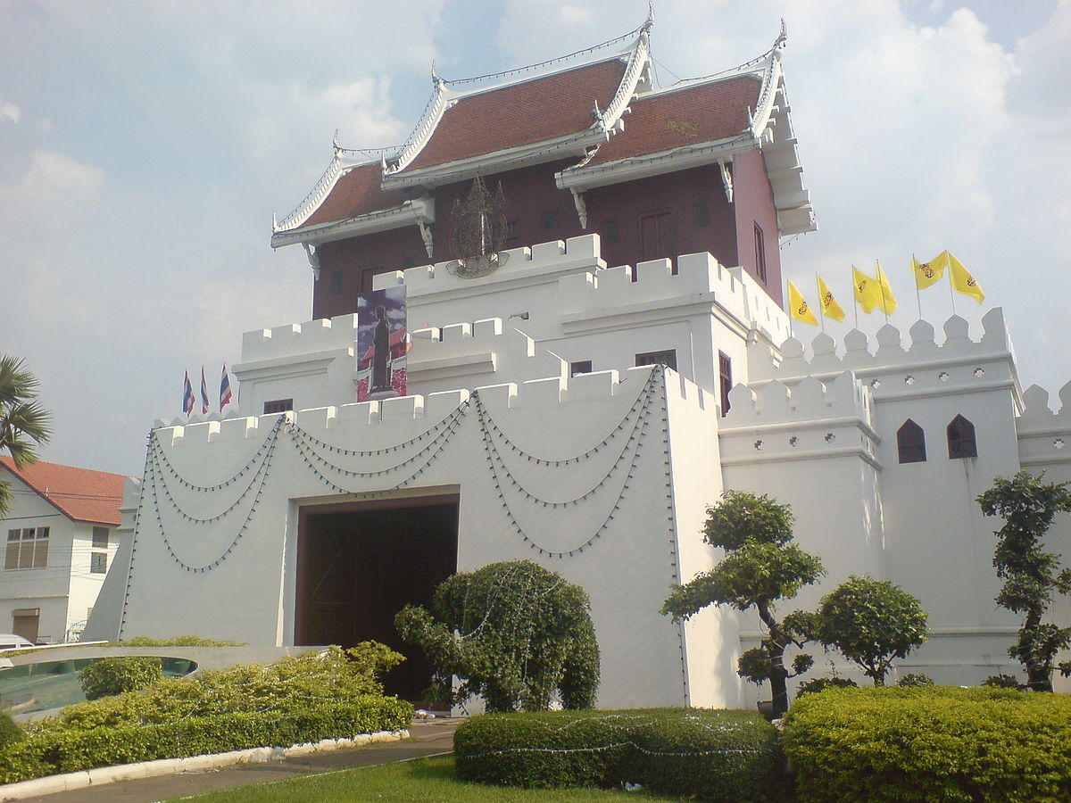 nakhon ratchasima  u2013 travel guide at wikivoyage