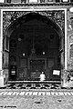 Namaz in masjid.jpg
