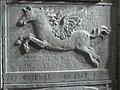 Namur - Musée archéologique de Namur - Au cheval volant 1714 - 01.jpg
