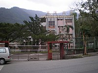 Nan Oau Senior High School.JPG