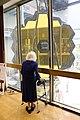 Nancy Grace Roman with the James Webb Space Telescope (42127816211).jpg