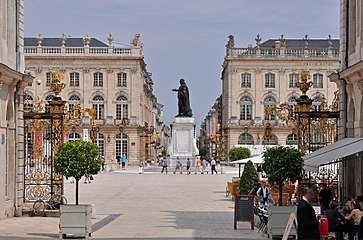 Nancy Place Stanislas R04.jpg