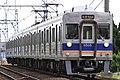 Nankai6200 6505F.jpg