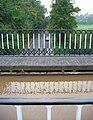 Nantwich Aqueduct detail2.jpg