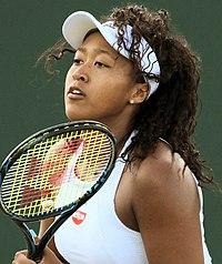 Naomi Osaka 2017 Wimbledon.jpg