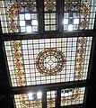 Napoli - Palazzo Zevallos Colonna di Stigliano.jpg