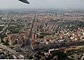 Napoli 2010-by-RaBoe-83.jpg
