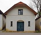 Nappersdorf Kellergasse 3.jpg