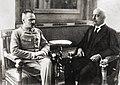 Narutowicz Piłsudski 1922.jpg