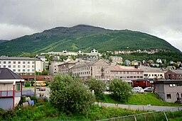 Narvik vy.JPG