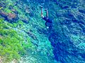 Nascente Azul 04.jpg