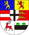 Nassau-Diez-1640.PNG