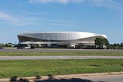 Nassau Coliseum 2021.jpg