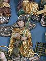 Nassenbeuren - St Vitus Hochaltar Detail 19.jpg