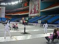 Natascha Dieterich at the 2012 World Cadets and Juniors Fencing Championships.jpg