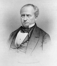 Nathaniel P. Tallmadge bioguide