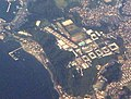 National Defense Academy of Japan aerial.jpg