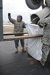 National Guardsmen continue flood protection work DVIDS261267.jpg