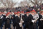National Guardsmen support 57th Presidential Inaugural Parade 130121-Z-QU230-180.jpg