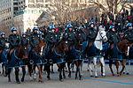 National Guardsmen support 57th Presidential Inaugural Parade 130121-Z-QU230-230.jpg