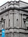 National Library of Ireland Kildare Street.jpg