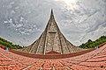 National Martyrs' Memorial 12.jpg